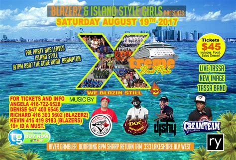 boat ride toronto xtreme boat ride toronto tickets