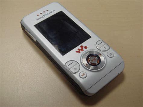 Soft Silikon Sony Experia C2005 Soft Merah Deteksi Kerusakan Hp Dengan Power Supply Tiger