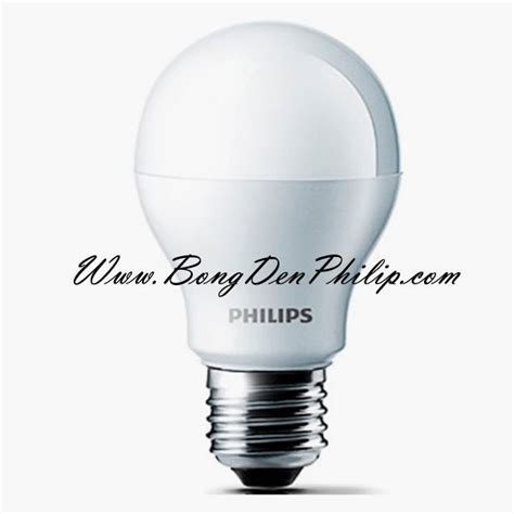 Led Philips 14w b 243 ng 苟 232 n led bulb 14w myvision philips
