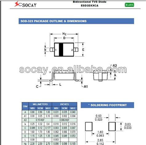esd diode characteristics esd diode characteristics 28 images esd protection device for analog power is more robust