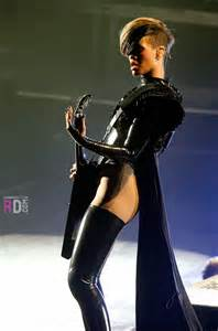 Miley Cyrus Leaked Nude Photo