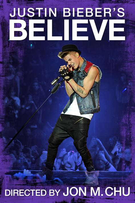 is latin girl by justin bieber on itunes justin bieber justin bieber s believe itunes movie full