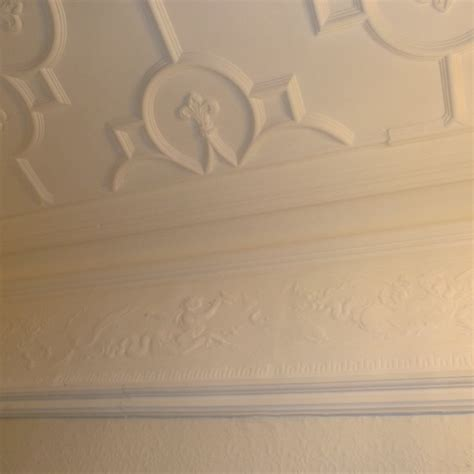 cornice uk coving west coving mouldings ceiling roses