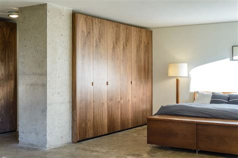 custom bedroom wardrobes custom bedroom wardrobes bedroom ideas