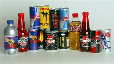 energy drink 2 liter supermarket chain sets age limit for buying energy drinks