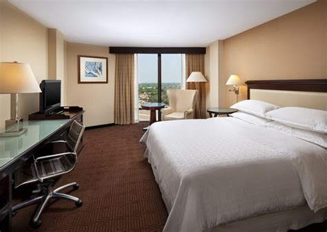 t room dallas sheraton dallas hotel by the galleria 139 1 6 7 2018 prices reviews tx tripadvisor