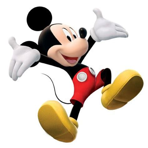 google images mickey mouse mickey mouse clubhouse clipart clipart panda free