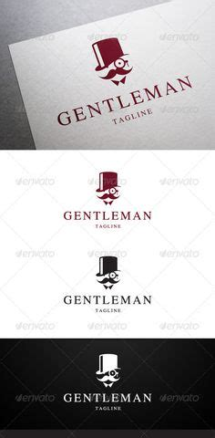 Moustache Maniacs Logo 9 gentlemen s club part 1 by pavel ripley via behance