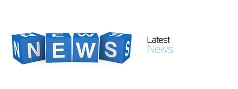 www news kppm 93 5 fm shabach radio news