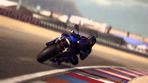 driveclub in arrivo nuovi aggiornamenti ai server e al gioco driveclub bikes la prima espansione gratuita in arrivo il