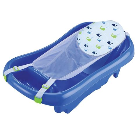 Baby Bathtub Cost 2016 picks best baby bathtubs babycenter