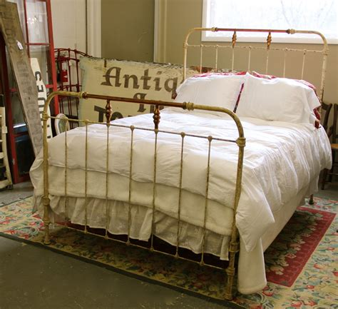 antique iron bed antique bed frames cheap ib3686 superb antique brass single bed wrot iron bed