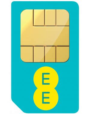 mobile pay monthly deals uk ee pay monthly sim card best sim card deals tariffs