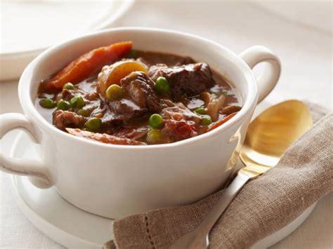 parkers beef stew s beef stew recipe ina garten food network