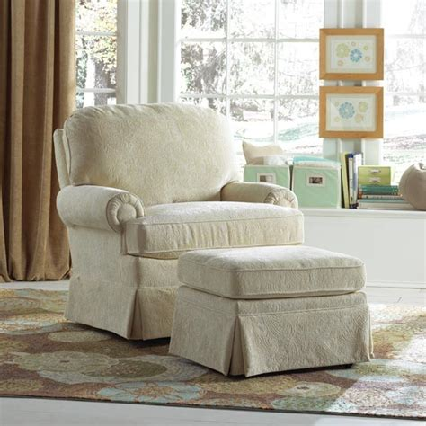 Second Glider Chair by Glider Rocker Chair Ottoman Dorel Home Furnishings