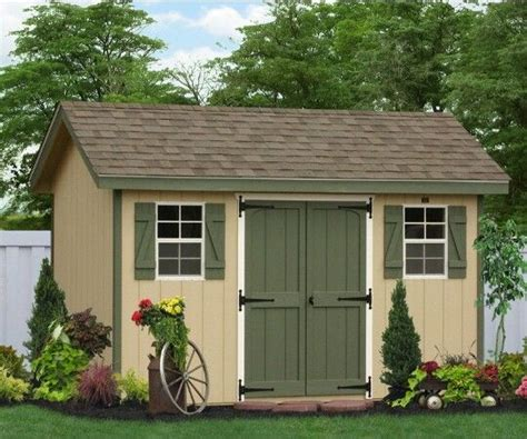 Shed Building Companies 296 best decoration design images on backyard designs backyard ideas and