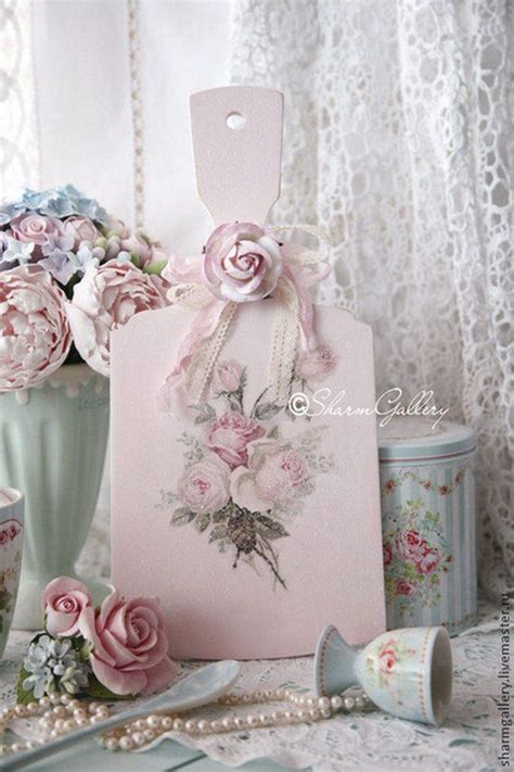 images  shabby chic diyscrafts  pinterest   paint lace  shabby