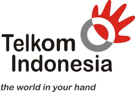 pt telkom indonesia whats  interns