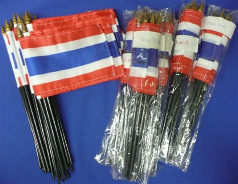 thailand flags and accessories crw flags store in glen