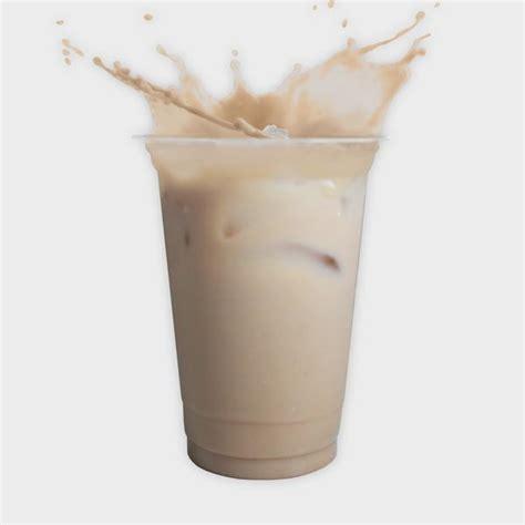 Jps Bubuk Melon Plain Bubuk Minuman Dan Makanan jps bubuk milk tea plain tokobubuk