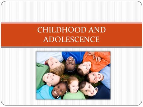 child development from infancy to adolescence an active learning approach childhood and adolescence