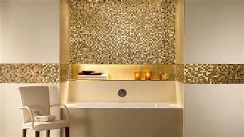 v b bathrooms v b moonlight mosaic tiles 1042 30 x 30cm uk bathrooms