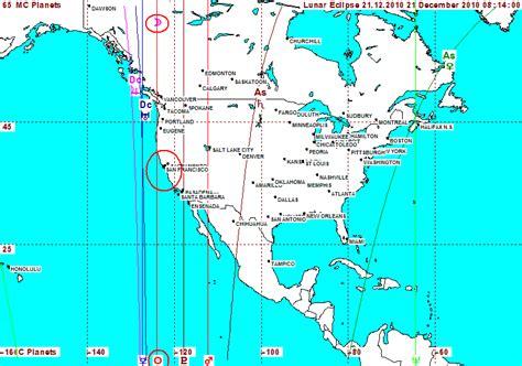 san francisco map of america america san francisco map