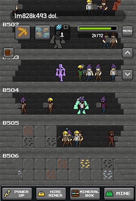 gem miner full version apk download super miner grow miner for android free download super
