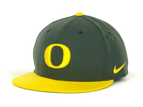oregon ducks nike green yellow ncaa nike team sports