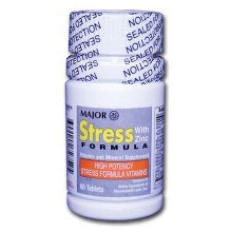 Vitamin Theragran Major Pharmaceuticals Thera Multivitamin Tablets Unit