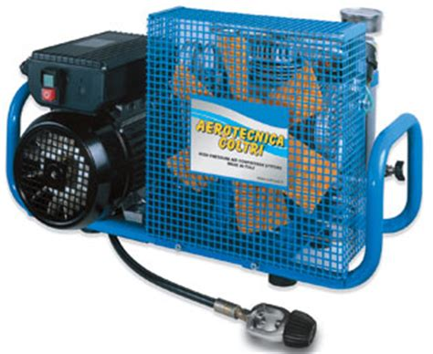 scuba or paintball air compressor electric 220vac new ebay