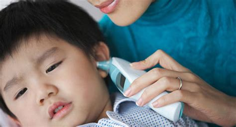 how to take a s temperature how to take your preschooler s temperature babycenter