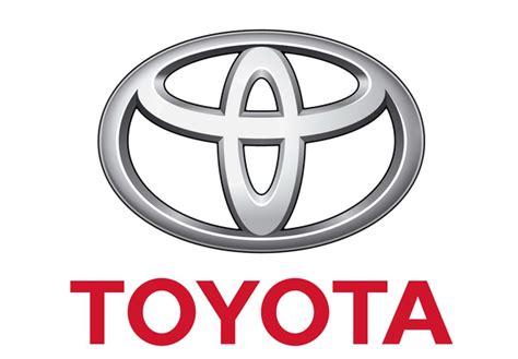 toyota logo image toyota logo newes jpg logopedia the logo and