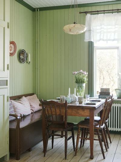 Green Country Kitchen Country Cottage In The Country Pinterest Green Country Kitchen Green Kitchen And