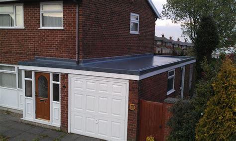 proshield flat roof repairs liverpool proshield flat roofsproshield grp single ply liquid waterproofing flat roofing