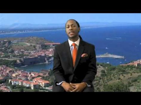 Olin Vs Tepper Mba by Tepper School Of Business Spice Mba