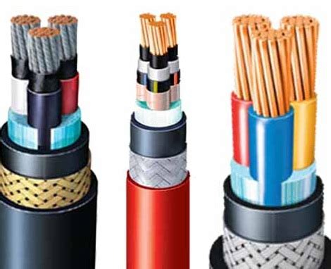 high voltage cable global high voltage cables market 2024 outlook forecast