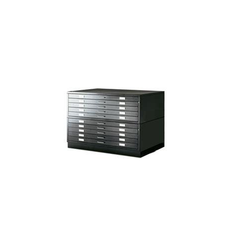 cassettiere metalliche cassettiere metalliche draftech