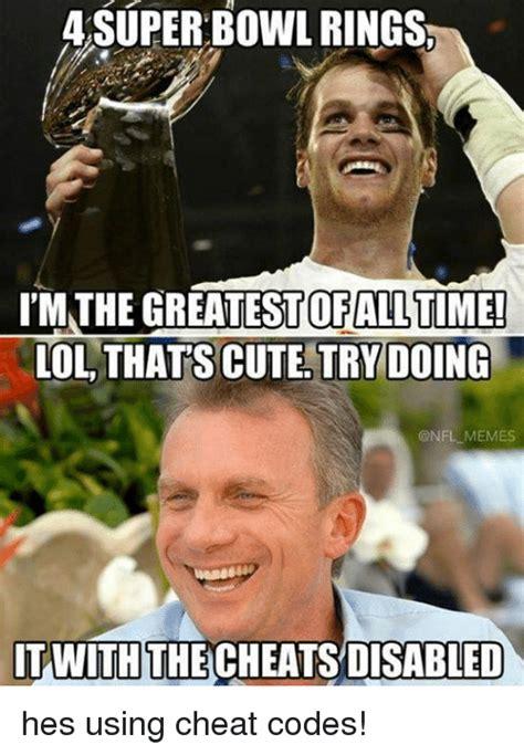 Funny Super Bowl Memes - 25 best memes about memes it memes it memes