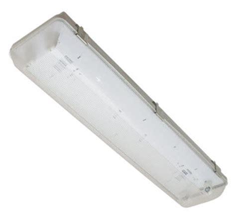 2 foot fluorescent light fixture 2 foot fluorescent light fixture vaportight light