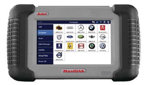Car Diagnostic Types by Different Types Of Diagnostics An Overview Of Scan Tool