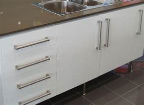 Kitchen Cabinet Handles Kitchen Kitchen Cabinet Handles Ideas Kitchen Cabinet