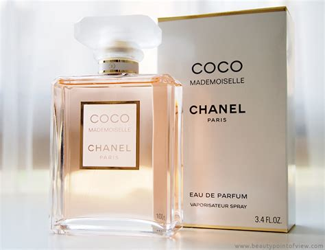 Parfum Original Zara Black And 2pcs chanel coco mademoiselle point of view