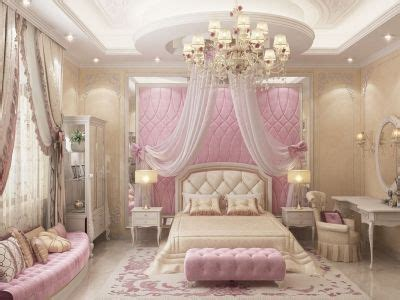childrens designer bedrooms best 20 luxury bedroom ideas on