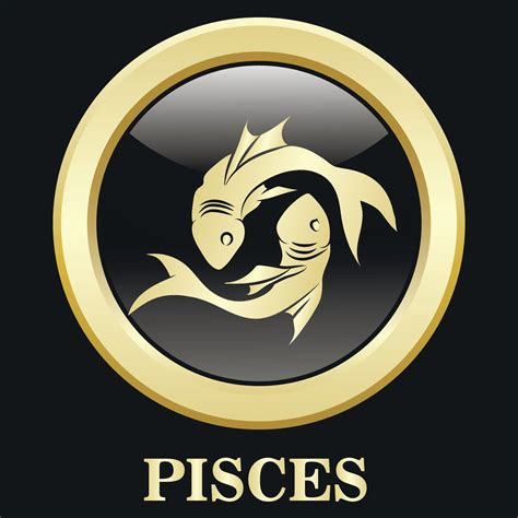 what to expect from a pisces man in love you ll be amazed