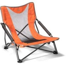 Rei C Chairs 16 Best Images About Grass Bound Chairs On