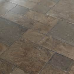 stone laminate flooring houses flooring picture ideas