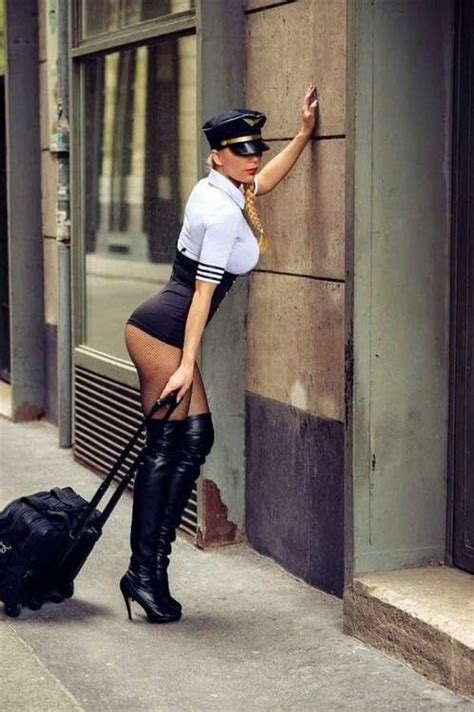 Southwest Flight Sale by 1000 Images About Costume Air Hostess On Pinterest
