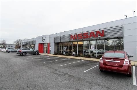 nissan of service nissan service department in waldorf md upcomingcarshq