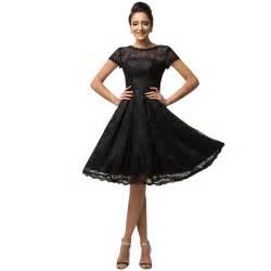 Black Dress Knee » Home Design 2017
